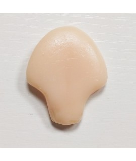 High quality sex doll tongue for oral sex doll head,lifelike removable tongue for open mouth love doll oral sex sasturbators|Masturbators|   - 1SexFun
