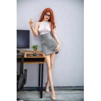 TPE Sex Doll For Man Big Ass Silicone Realistic Not Inflatable dolls Love Dolls Male Sex Toys For Men Sexyshop|Sex Dolls|   - 1SexFun